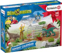 Adventskalender Dinosaurs 2021